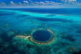 blueholebelize